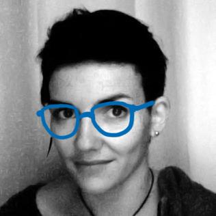 aurelie-mac01-lunettes